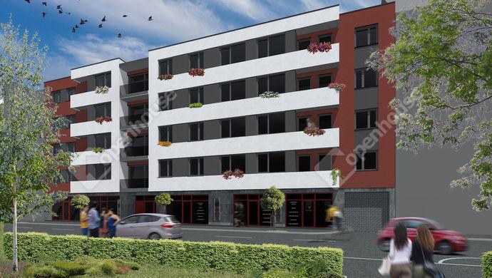 0. kép | Eladó Társasházi lakás, Győr (#133020)