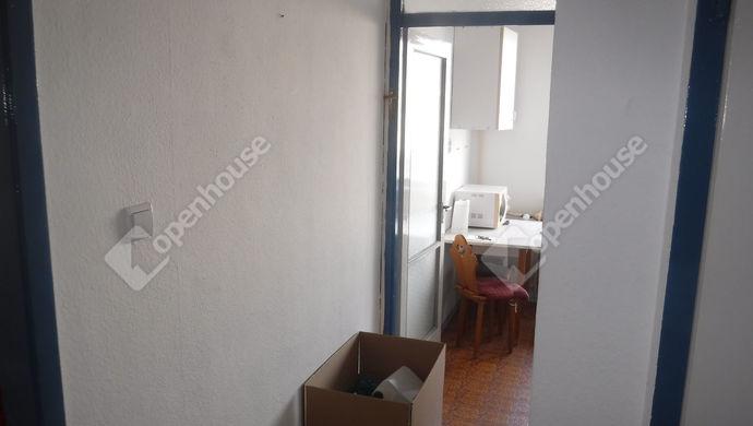 9. kép | Eladó Társasházi lakás, Szolnok (#139917)