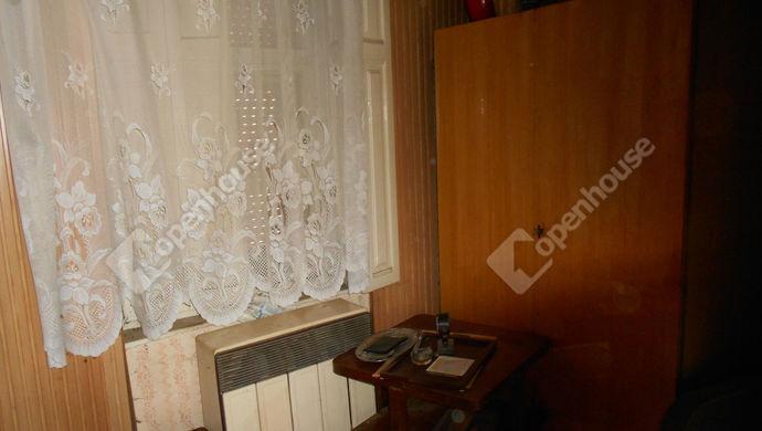 2. kép | Eladó Családi ház, Szolnok (#140628)