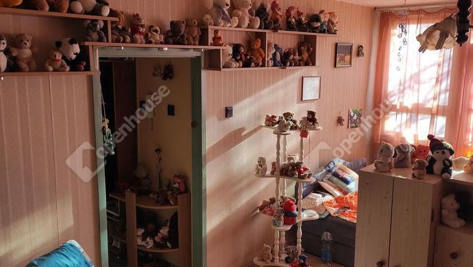 2. kép | Szoba | Eladó Társasházi lakás, Zalaegerszeg (#144833)