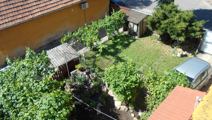 11. kép | Eladó Társasházi lakás, Jászberény (#147056)