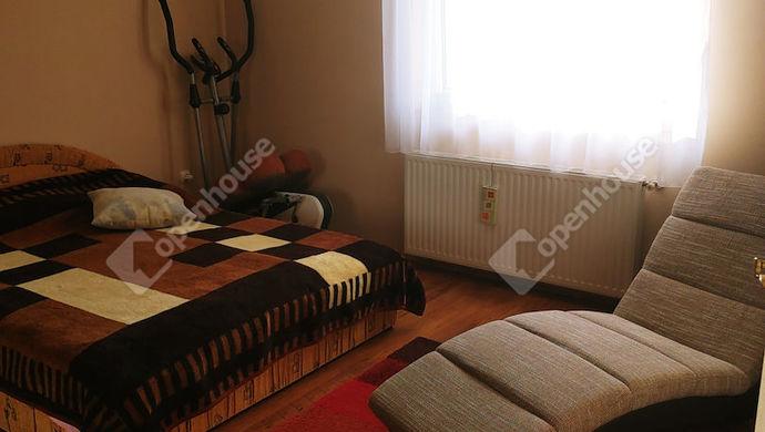 4. kép   Eladó Családi ház, Győrladamér (#148881)