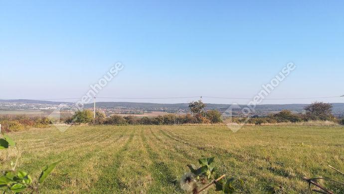 1. kép | Eladó Telek, Sopron (#134292)