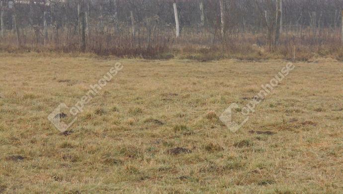 2. kép | Eladó Telek, Pethőhenye (#135806)