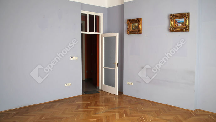 5. kép   Eladó Társasházi lakás, Szombathely (#136303)