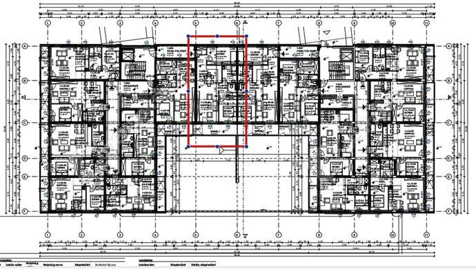 0. kép   Eladó Társasházi lakás, Tatabánya (#149287)