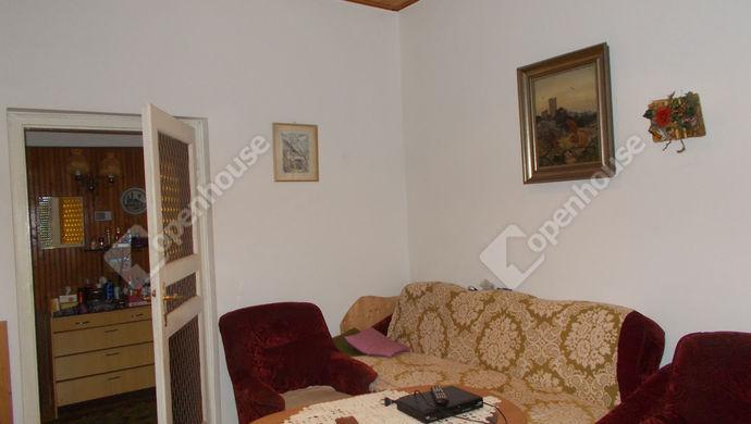 7. kép | Eladó Családi ház, Csesztreg (#152210)