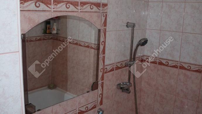 15. kép | fürdőszoba | Eladó Társasházi lakás, Tata (#138712)