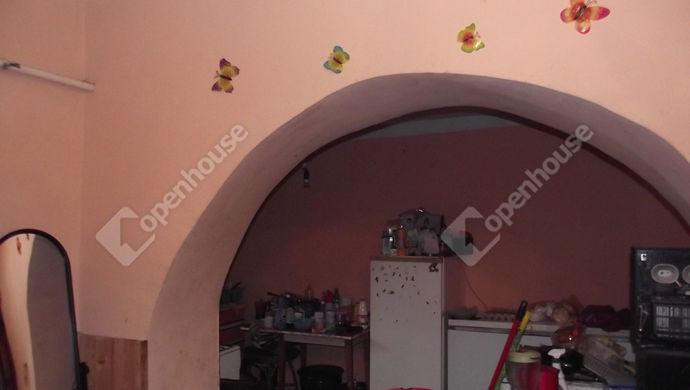 5. kép | Eladó Családi ház, Lepsény (#139836)