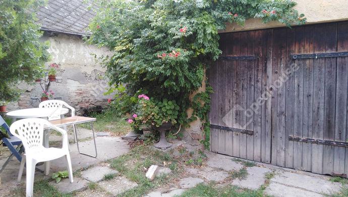 10. kép | Eladó Családi ház, Komárom (#140824)