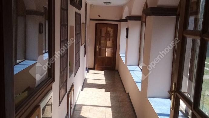 18. kép | Eladó Családi ház, Kóny (#141367)