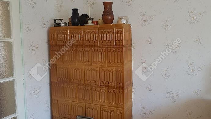 5. kép | Eladó Családi ház, Győr (#141602)