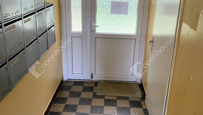 14. kép | Eladó Társasházi lakás, Debrecen (#146815)
