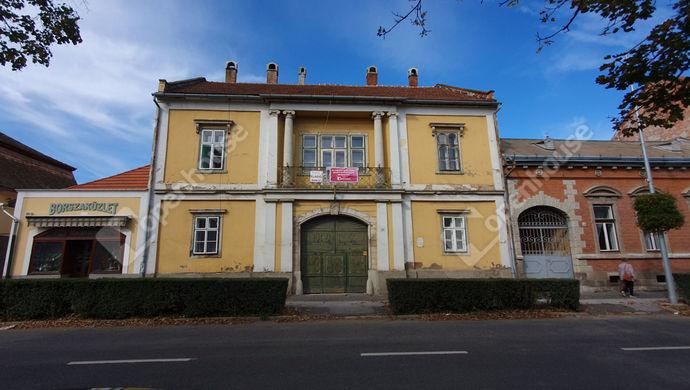 23. kép | Eladó Társasházi lakás, Sárospatak (#148416)