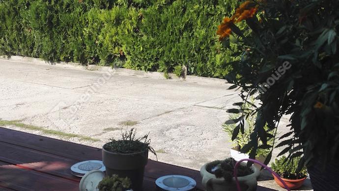 6. kép | Eladó Családi ház, Bezenye (#133051)