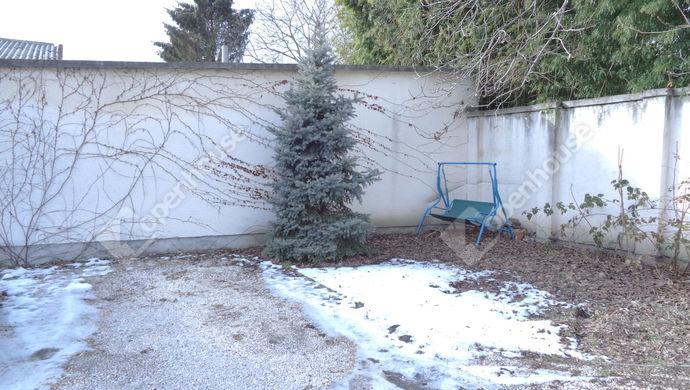 8. kép   Eladó Társasházi lakás, Szeged (#136129)
