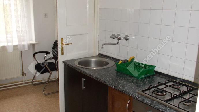 2. kép | Eladó Társasházi lakás, Sárvár (#138543)