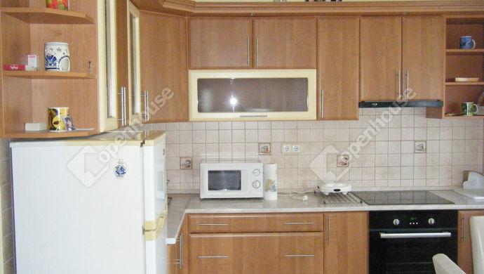 2. kép | Eladó Társasházi lakás, Debrecen (#141103)