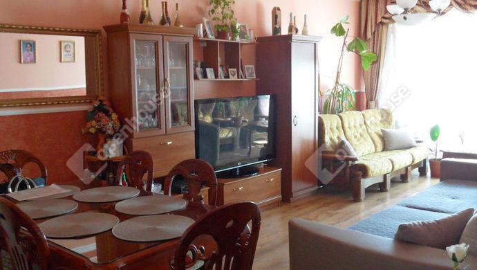 1. kép | Eladó Társasházi lakás, Szeged (#142584)