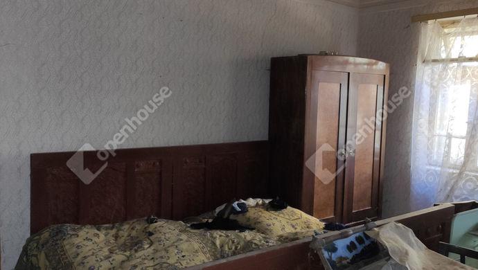4. kép | Eladó Családi ház, Szentkozmadombja (#148899)