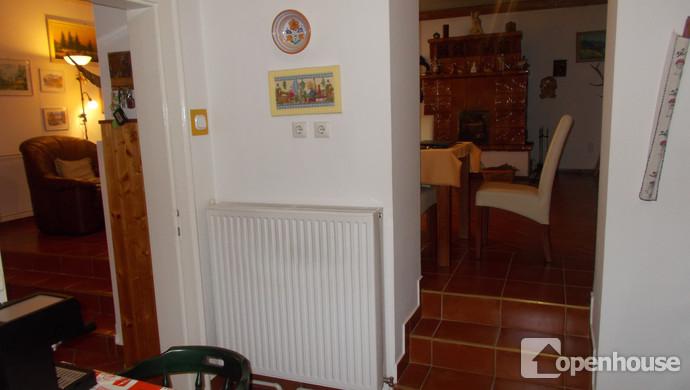 7. kép | Eladó Családi ház, Sárvár (#116764)