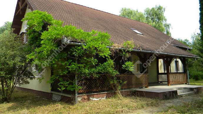 16. kép | Eladó Családi ház, Zalaegerszeg (#121209)