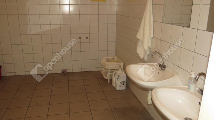 8. kép | Eladó Társasházi lakás, Zalaegerszeg (#128131)