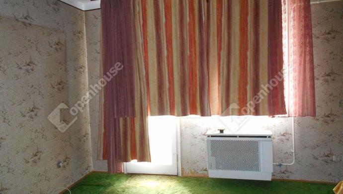 1. kép | Eladó Társasházi lakás, Törökszentmiklós (#147338)
