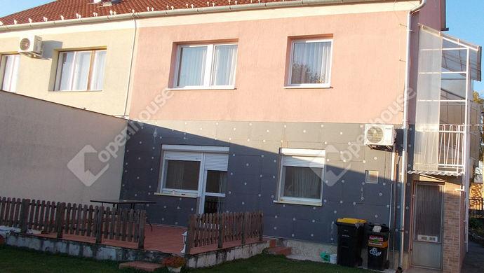 0. kép | Eladó Társasházi lakás, Nagykanizsa (#148701)