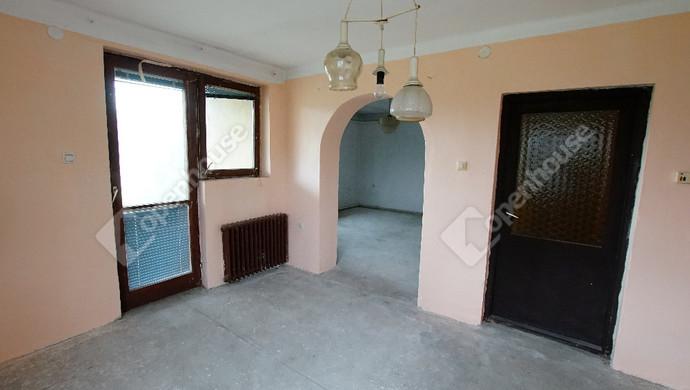 3. kép | eladó családi ház székesfehérvár gödör utca  | Eladó Családi ház, Székesfehérvár (#133808)
