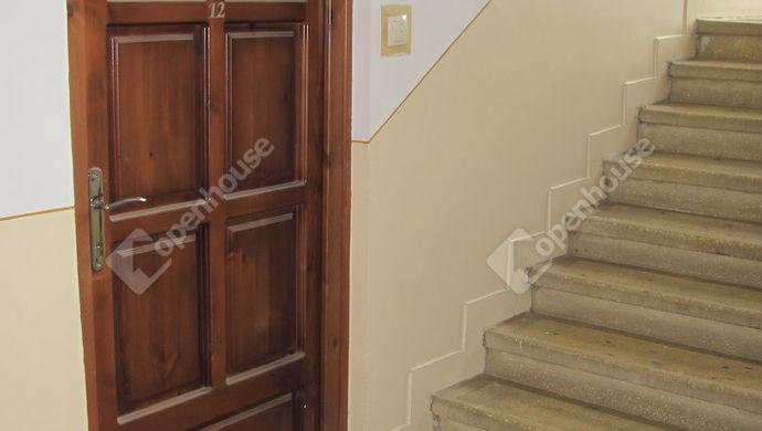 19. kép | Bejárat | Eladó Társasházi lakás, Zalaegerszeg (#140483)