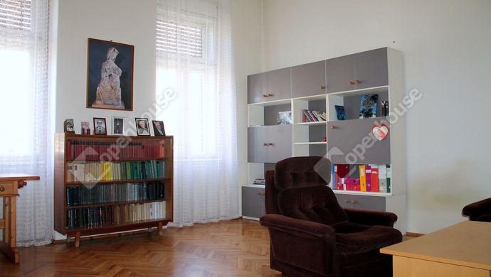 3. kép | Eladó Társasházi lakás, Szombathely (#141451)