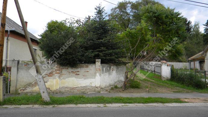 6. kép | Eladó Családi ház, Zalaegerszeg (#142214)