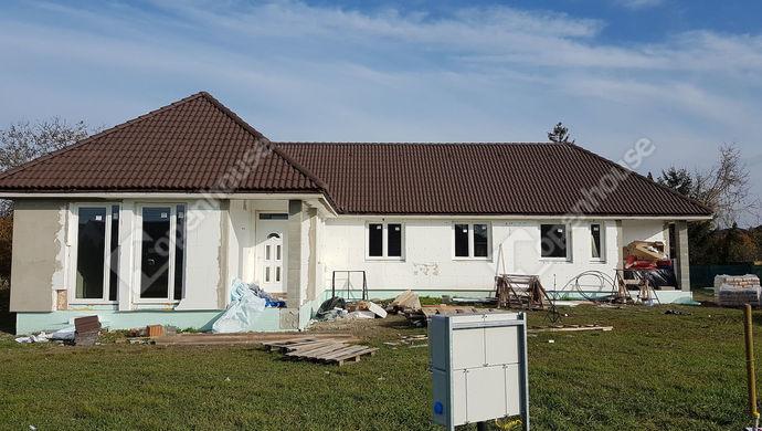 0. kép   Eladó Ikerház, Győrladamér (#140520)