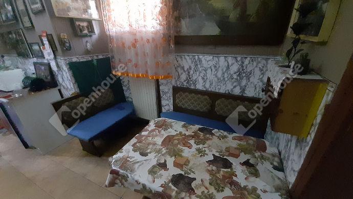 1. kép | Eladó Társasházi lakás, Mosonmagyaróvár (#147533)
