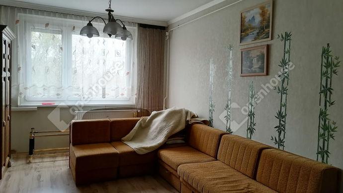 2. kép | Eladó Társasházi lakás, Győr (#150406)