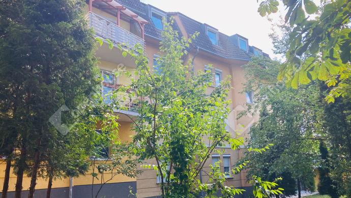 0. kép | Ház külső | Eladó Társasházi lakás, Tatabánya (#152253)