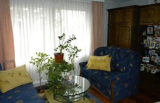 0. kép | Eladó Családi ház, Zalaegerszeg (#129821)