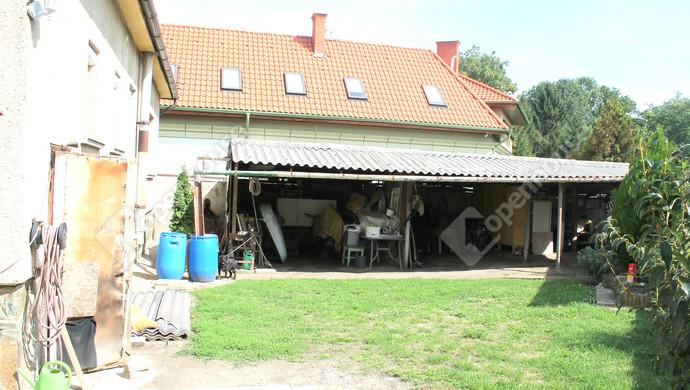 12. kép | Eladó Családi ház, Szombathely (#133430)
