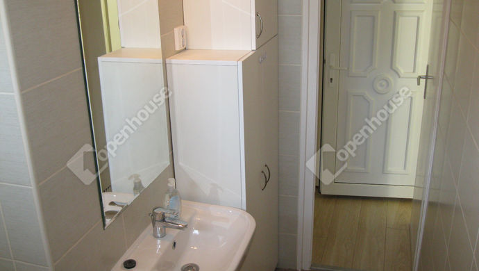 11. kép | Eladó Társasházi lakás, Debrecen (#135044)