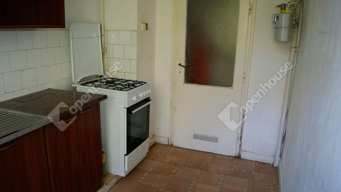 1. kép | Eladó Társasházi lakás, Debrecen (#140020)