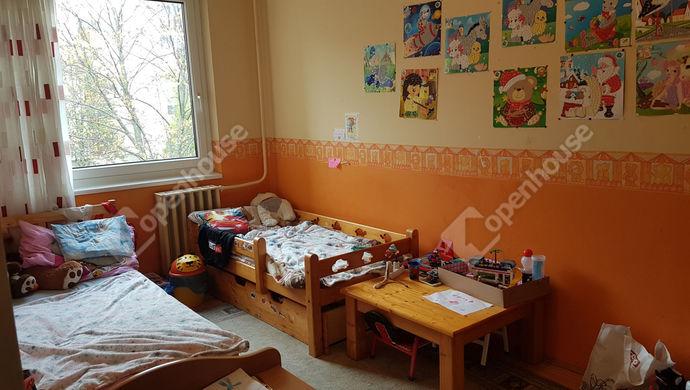 1. kép | Eladó Társasházi lakás, Győr (#151124)