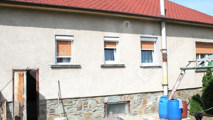 11. kép | Eladó Családi ház, Szombathely (#133430)