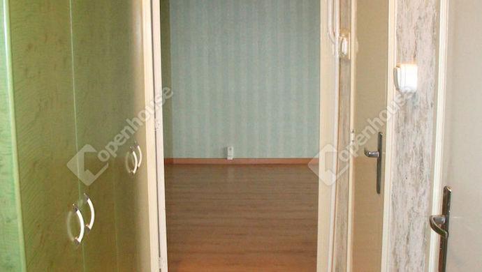 9. kép | Eladó Társasházi lakás, Szombathely (#135468)