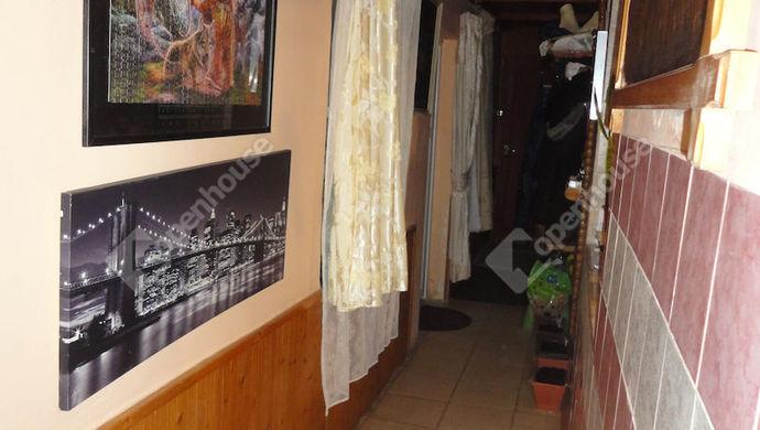 4. kép | Eladó Családi ház, Bánokszentgyörgy (#137867)
