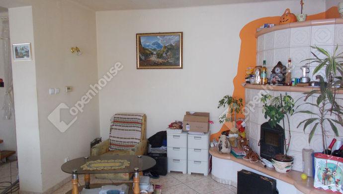 5. kép | Eladó Családi ház, Sárvár (#139299)