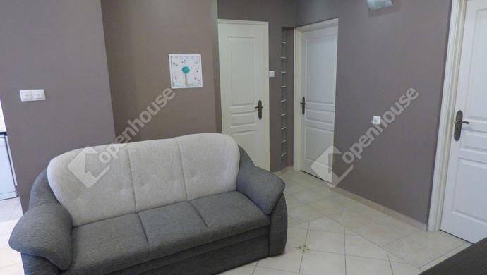 1. kép | Eladó Társasházi lakás, Győr (#140098)