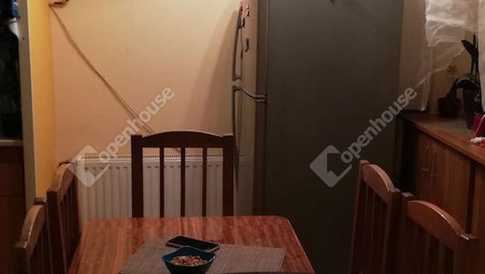1. kép | Eladó Társasházi lakás, Szombathely (#142128)