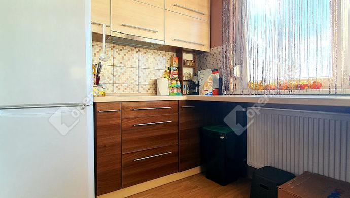 1. kép | Eladó Társasházi lakás, Oroszlány (#144246)