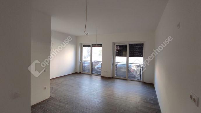 0. kép | Eladó Társasházi lakás, Miskolc (#148940)